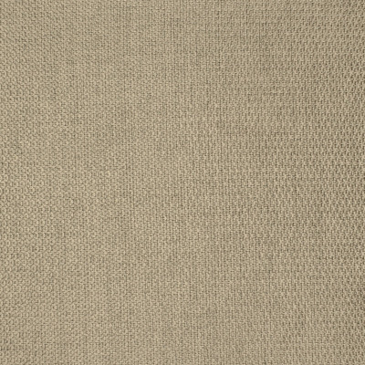 S2781 Hemp Fabric: S37, ANNA ELISABETH, CRYPTON, CRYPTON HOME, PERFORMANCE, EASY TO CLEAN, ANTIMICROBIAL, STAIN RESISTANT, NFPA260, NFPA 260, SOLID, WOVEN, NEUTRAL, HEMP, BASKET WEAVE, BASKETWEAVE, NEUTRAL WOVEN