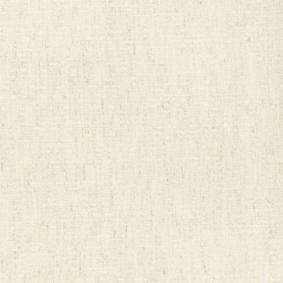 S2786 Cream Fabric: S37, ANNA ELISABETH, CRYPTON, CRYPTON HOME, PERFORMANCE, EASY TO CLEAN, ANTIMICROBIAL, STAIN RESISTANT, NFPA260, NFPA 260, CREAM, OFF WHITE, TEXTURE, CREAM TEXTURE, OFF WHITE TEXTURE, CREAM CRYPTON