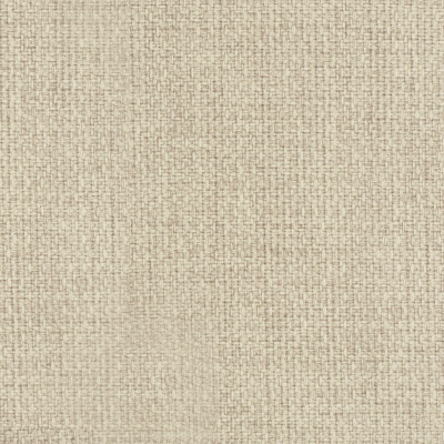 S2787 Natural Fabric: S37, ANNA ELISABETH, CRYPTON, CRYPTON HOME, PERFORMANCE, EASY TO CLEAN, ANTIMICROBIAL, STAIN RESISTANT, NFPA260, NFPA 260, SOLID, WOVEN, NEUTRAL, NATURAL, BASKET WEAVE, BASKETWEAVE, NEUTRAL WOVEN