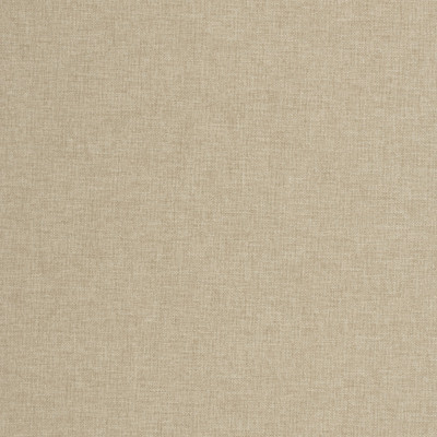 S2788 Custard Fabric: S37, ANNA ELISABETH, CRYPTON, CRYPTON HOME, PERFORMANCE, EASY TO CLEAN, ANTIMICROBIAL, STAIN RESISTANT, NFPA260, NFPA 260, SOLID, NEUTRAL, MENSWEAR, FAUX WOOL, NEUTRAL SOLID, NEUTRAL CRYPTON