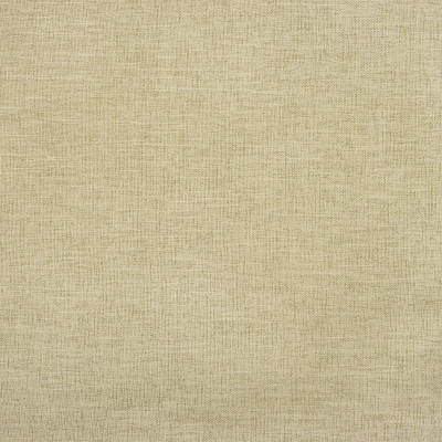 S2789 Linen Fabric: S37, ANNA ELISABETH, CRYPTON, CRYPTON HOME, PERFORMANCE, EASY TO CLEAN, ANTIMICROBIAL, STAIN RESISTANT, NFPA260, NFPA 260, GRAY, NEUTRAL, SOLID, CHENILLE, GRAY CHENILLE, NEUTRAL CHENILLE, CRYPTON CHENILLE