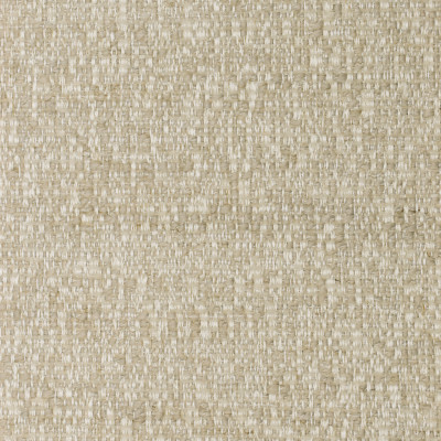 S2790 Linen Fabric: S37, ANNA ELISABETH, CRYPTON, CRYPTON HOME, PERFORMANCE, EASY TO CLEAN, ANTIMICROBIAL, STAIN RESISTANT, NFPA260, NFPA 260, SOLID, TEXTURE, NEUTRAL, LINEN, NEUTRAL TEXTURE, GRAY, GRAY TEXTURE