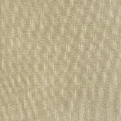 S2791 Flax Fabric: S37, ANNA ELISABETH, CRYPTON, CRYPTON HOME, PERFORMANCE, EASY TO CLEAN, ANTIMICROBIAL, STAIN RESISTANT, NFPA260, NFPA 260, SOLID, FAUX LINEN, GRAY, NEUTRAL, NEUTRAL FAUX LINEN, GRAY FAUX LINEN