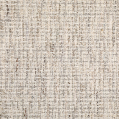 S2792 Moonstone Fabric: S37, ANNA ELISABETH, CRYPTON, CRYPTON HOME, PERFORMANCE, EASY TO CLEAN, ANTIMICROBIAL, STAIN RESISTANT, NFPA260, NFPA 260, TEXTURE, SOLID, GRAY, GRAY TEXTURE, CRYPTON TEXTURE, GRAY CRYPTON