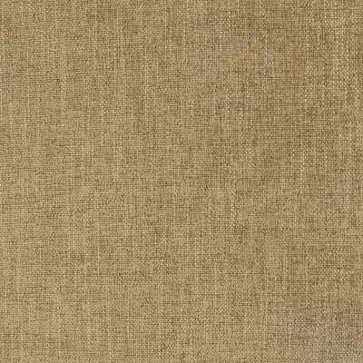 S2794 Rice Fabric: S37, ANNA ELISABETH, CRYPTON, CRYPTON HOME, PERFORMANCE, EASY TO CLEAN, ANTIMICROBIAL, STAIN RESISTANT, NFPA260, NFPA 260, BROWN, BROWN SOLID, SOLID, CHENILLE, BROWN CHENILLE, CRYPTON CHENILLE
