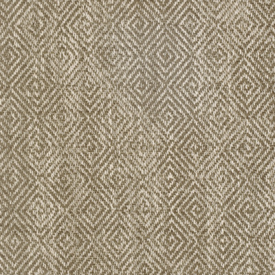 S2795 Hemp Fabric: S37, ANNA ELISABETH, CRYPTON, CRYPTON HOME, PERFORMANCE, EASY TO CLEAN, ANTIMICROBIAL, STAIN RESISTANT, NFPA260, NFPA 260, DIAMOND, BROWN, BROWN DIAMOND, BROWN CRYPTON, HEMP