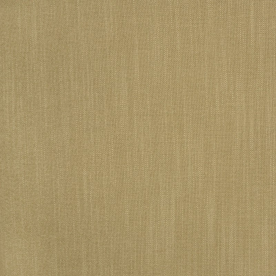 S2796 Oatmeal Fabric: S37, ANNA ELISABETH, CRYPTON, CRYPTON HOME, PERFORMANCE, EASY TO CLEAN, ANTIMICROBIAL, STAIN RESISTANT, NFPA260, NFPA 260, SOLID, BROWN, SOLID BROWN, FAUX LINEN, BROWN FAUX LINEN, OATMEAL