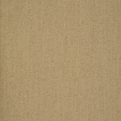 S2799 Linen Fabric: S37, ANNA ELISABETH, CRYPTON, CRYPTON HOME, PERFORMANCE, EASY TO CLEAN, ANTIMICROBIAL, STAIN RESISTANT, NFPA260, NFPA 260, HERRINGBONE, NEUTRAL, NEUTRAL HERRINGBONE, LINEN