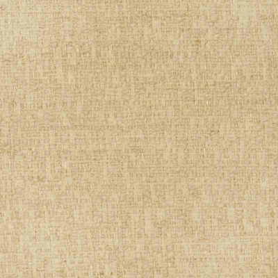 S2801 Custard Fabric: S37, ANNA ELISABETH, CRYPTON, CRYPTON HOME, PERFORMANCE, EASY TO CLEAN, ANTIMICROBIAL, STAIN RESISTANT, NFPA260, NFPA 260, NEUTRAL, TEXTURE, CUSTARD, NEUTRAL CUSTARD