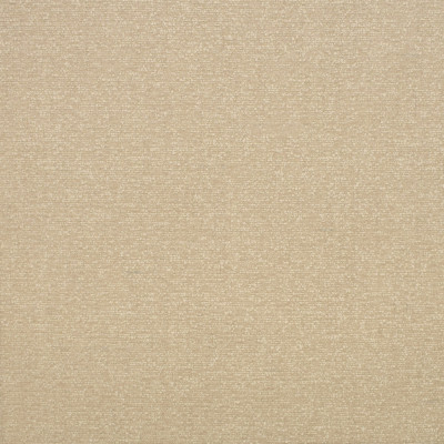S2802 Parchment Fabric: S37, ANNA ELISABETH, CRYPTON, CRYPTON HOME, PERFORMANCE, EASY TO CLEAN, ANTIMICROBIAL, STAIN RESISTANT, NFPA260, NFPA 260, NEUTRAL, PARCHMENT, CHENILLE, NEUTRAL CHENILLE
