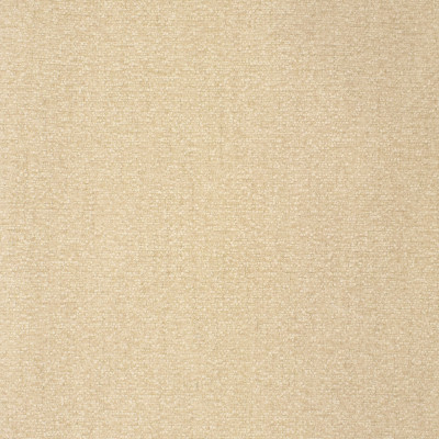 S2803 Snow Fabric: S37, ANNA ELISABETH, CRYPTON, CRYPTON HOME, PERFORMANCE, EASY TO CLEAN, ANTIMICROBIAL, STAIN RESISTANT, NFPA260, NFPA 260, SNOW, OFF WHITE, CHENILLE, WHITE CHENILLE, NEUTRAL