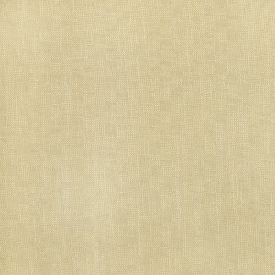 S2806 Parchment Fabric: S37, ANNA ELISABETH, CRYPTON, CRYPTON HOME, PERFORMANCE, EASY TO CLEAN, ANTIMICROBIAL, STAIN RESISTANT, NFPA260, NFPA 260, SOLID, NEUTRAL, SOLID NEUTRAL, FAUX LINEN, NEUTRAL FAUX LINEN, PARCHMENT