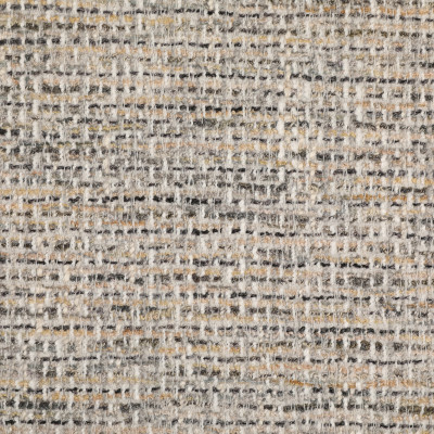 S2808 Grey Fabric: S37, ANNA ELISABETH, CRYPTON, CRYPTON HOME, PERFORMANCE, EASY TO CLEAN, ANTIMICROBIAL, STAIN RESISTANT, NFPA260, NFPA 260, GRAY, GRAY TEXTURE, TEXTURE, MULTI TEXTURE, MULTICOLOR