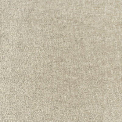S2810 Smoke Fabric: S37, ANNA ELISABETH, CRYPTON, CRYPTON HOME, PERFORMANCE, EASY TO CLEAN, ANTIMICROBIAL, STAIN RESISTANT, NFPA260, NFPA 260, GRAY, CHENILLE, GRAY CHENILLE
