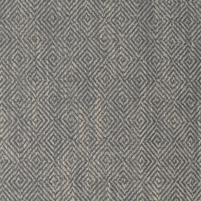 S2812 Stone Fabric: S37, ANNA ELISABETH, CRYPTON, CRYPTON HOME, PERFORMANCE, EASY TO CLEAN, ANTIMICROBIAL, STAIN RESISTANT, NFPA260, NFPA 260, DIAMOND, GRAY, GRAY DIAMOND, GRAY CRYPTON