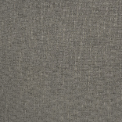 S2813 Slate Fabric: S37, ANNA ELISABETH, CRYPTON, CRYPTON HOME, PERFORMANCE, EASY TO CLEAN, ANTIMICROBIAL, STAIN RESISTANT, NFPA260, NFPA 260, GRAY, CHENILLE, GRAY CHENILLE