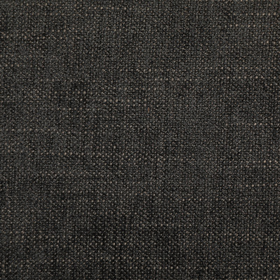 S2815 Slate Fabric: S37, ANNA ELISABETH, CRYPTON, CRYPTON HOME, PERFORMANCE, EASY TO CLEAN, ANTIMICROBIAL, STAIN RESISTANT, NFPA260, NFPA 260, GRAY, CHENILLE, GRAY CHENILLE