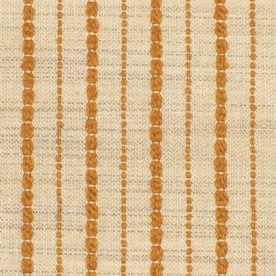 S2822 Amber Fabric: S38, ANNA ELISABETH, NFPA260, NFPA 260, STRIPE, TEXTURE, YELLOW, GOLD, YELLOW STRIPE, GOLD STRIPE, TEXTURED STRIPE, STRIPE TEXTURE, MADE IN USA