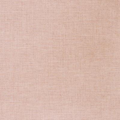 S2828 Rose Quartz Fabric: S38, ANNA ELISABETH, SOLID, PINK, WOVEN, PINK WOVEN, SOLID PINK, PINK SOLID