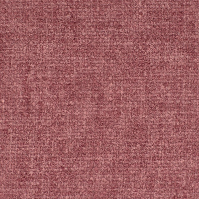 S2829 Amethyst Fabric: M03, S38, ANNA ELISABETH, KNOBBY, SOLID, TEXTURE, KNOBBY TEXTURE, SOLID PINK, PINK, MAUVE, SOLID TEXTURE