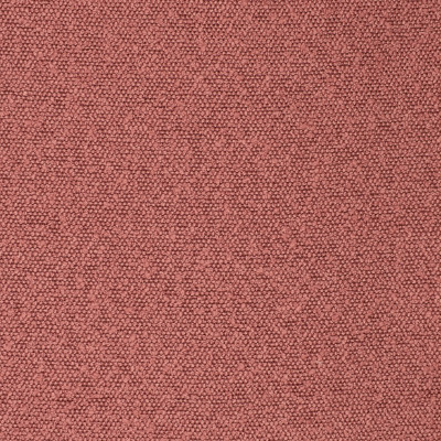 S2833 Orchid Fabric: S38, ANNA ELISABETH, NFPA260, NFPA 260, KNOBBY, SOLID, TEXTURE, KNOBBY TEXTURE, SOLID PINK, PINK, MAUVE, SOLID TEXTURE