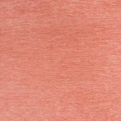 S2835 Guava Fabric: S38, ANNA ELISABETH, SOLID, CHENILLE, PINK, ORANGE, PINK CHENILLE, ORANGE CHENILLE, CORAL, GUAVA