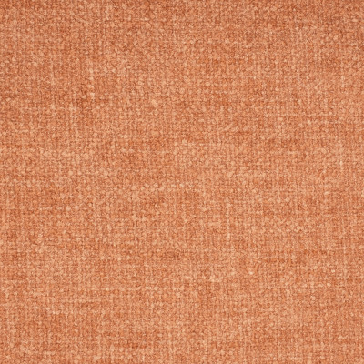 S2840 Sunset Fabric: M03, S38, ANNA ELISABETH, KNOBBY, SOLID, TEXTURE, KNOBBY TEXTURE, SOLID ORANGE, ORANGE, CORAL, SOLID TEXTURE