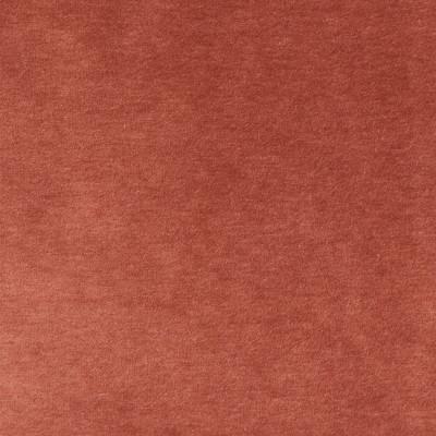 S2843 Rose Fabric: S38, ANNA ELISABETH, NFPA260, NFPA 260, SOLID, VELVET, PINK, ROSE, PINK VELVET