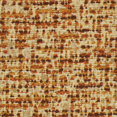 S2849 Tango Fabric: S38, ANNA ELISABETH, NFPA260, NFPA 260, MADE IN USA, MULTI, YELLOW, RED, PLAIN, TEXTURE, RED TEXTURE, YELLOW TEXTURE, MULTI TEXTURE