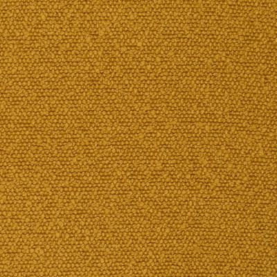 S2851 Dijon Fabric: S38, ANNA ELISABETH, NFPA260, NFPA 260, KNOBBY, SOLID, TEXTURE, KNOBBY TEXTURE, SOLID YELLOW, YELLOW, DIJON, SOLID TEXTURE, MUSTARD