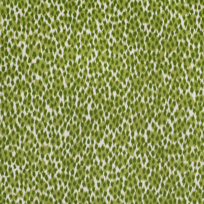 S2856 Apple Fabric: S38, ANNA ELISABETH, COTTON, 100% COTTON, COTTON PRINT, ANIMAL, SKIN, ANIMAL PRINT, SKIN PRINT, GREEN, GREEN SKIN, GREEN ANIMAL, GREEN PRINT, APPLE