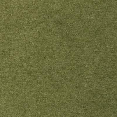S2858 Aspen Fabric: S38, ANNA ELISABETH, NFPA260, NFPA 260, SOLID, VELVET, GREEN, GREEN VELVET, SOLID GREEN, SOLID VELVET