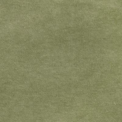 S2862 Lilypad Fabric: S38, ANNA ELISABETH, NFPA260, NFPA 260, SOLID, VELVET, GREEN, GREEN VELVET, SOLID GREEN, SOLID VELVET