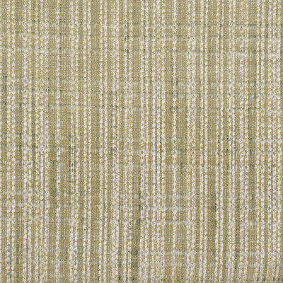 S2863 Mist Fabric: S38, ANNA ELISABETH, NFPA260, NFPA 260, SOLID, GREEN, WOVEN, MIST, SOLID GREEN, TEXTURE, WOVEN TEXTURE, GREEN TEXTURE, MADE IN USA