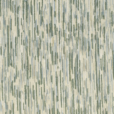S2865 Blizzard Fabric: S38, ANNA ELISABETH, NFPA260, NFPA 260, MADE IN USA, GREEN, TEAL, TEXTURE, MULTI, GREEN TEXTURE, TEAL TEXTURE