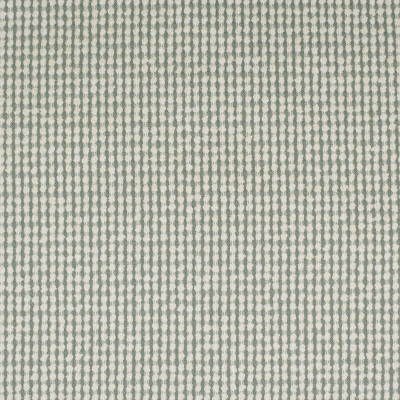 S2867 Sky Fabric: S38, ANNA ELISABETH, NFPA260, NFPA 260, MADE IN USA, DOT, TEXTURE, TEAL, TEAL DOT, TEAL TEXTURE, WOVEN, WOVEN DOT, TEAL WOVEN