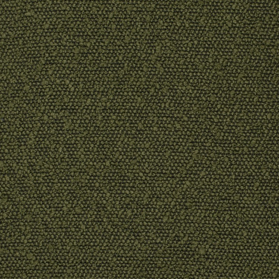 S2870 Forest Fabric: S38, ANNA ELISABETH, NFPA260, NFPA 260, KNOBBY, SOLID, TEXTURE, KNOBBY TEXTURE, SOLID GREEN, GREEN, FOREST, SOLID TEXTURE, FOREST GREEN