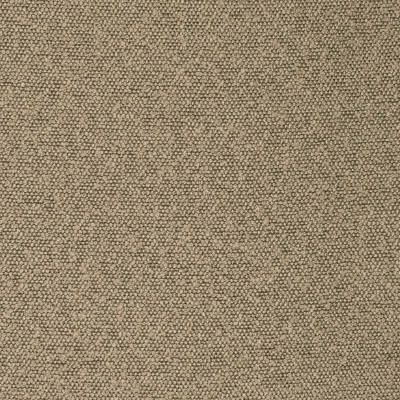 S2881 Hemp Fabric: S39, ANNA ELISABETH, NFPA260, NFPA 260, NEUTRAL TEXTURE, KNOBBY, NEUTRAL, TEXTURE, SOLID TEXTURE, NEUTRAL SOLID