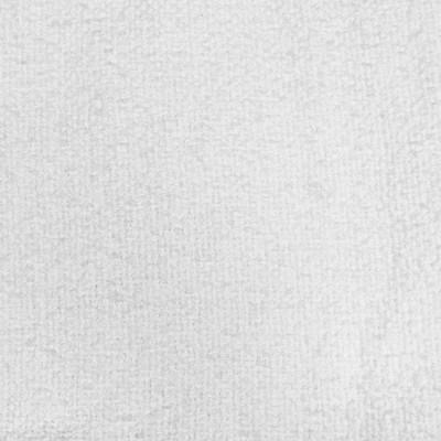 S2883 Snow Fabric: M03, S39, ANNA ELISABETH, WHITE TEXTURE, KNOBBY, WHITE, TEXTURE, SOLID TEXTURE, SOLID WHITE