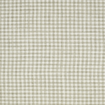 S2886 Dove Fabric: S39, ANNA ELISABETH, NFPA260, NFPA 260, CHECK, WOVEN CHECK, NEUTRAL, NEUTRAL WOVEN, NEUTRAL CHECK, GRAY CHECK, GRAY WOVEN, GRAY, GREY