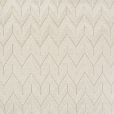 S2888 Pearl Fabric: S39, ANNA ELISABETH, SATIN, TEXTURE, CHEVRON, NEUTRAL, NEUTRAL SATIN, SATIN CHEVRON, NEUTRAL CHEVRON, SATIN TEXTURE, CHEVRON TEXTURE, NEUTRAL TEXTURE, PEARL
