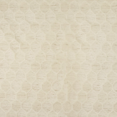 S2889 Ecru Fabric: S39, ANNA ELISABETH, TONE ON TONE, GEOMETRIC, WOVEN, GEOMETRIC WOVEN, NEUTRAL, NEUTRAL GEOMETRIC, NEUTRAL WOVEN