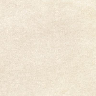 S2892 Cream Fabric: S39, ANNA ELISABETH, NFPA260, NFPA 260, CREAM, NEUTRAL, VELVET, SOLID CREAM, SOLID VELVET, CREAM VELVET, NEUTRAL VELVET