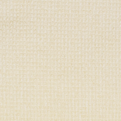 S2893 Cloud Fabric: S39, ANNA ELISABETH, NFPA260, NFPA 260, SOLID, TEXTURE, WHITE, SOLID TEXTURE, WHITE TEXTURE, TONE ON TONE, MADE IN USA