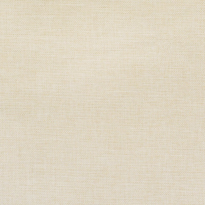 S2894 Dune Fabric: S39, ANNA ELISABETH, WOVEN, NEUTRAL WOVEN, SOLID WOVEN, NEUTRAL