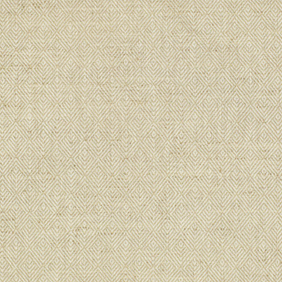 S2895 Flax Fabric: S39, ANNA ELISABETH, NFPA260, NFPA 260, WOVEN, NEUTRAL, DIAMOND, WOVEN DIAMOND, DIAMOND WOVEN, NEUTRAL DIAMOND, NEUTRAL WOVEN, FLAX