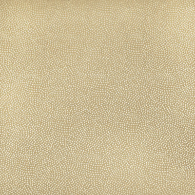 S2897 Palomino Fabric: S39, ANNA ELISABETH, DOT, NEUTRAL DOT, NEUTRAL, METALLIC, SATIN, METALLIC DOT, SATIN DOT, NEUTRAL SATIN