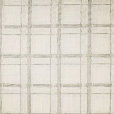 S2898 Marble Fabric: S39, ANNA ELISABETH, NFPA260, NFPA 260, PLAID, WOVEN, FAUX LINEN, WOVEN PLAID, FAUX LINEN PLAID, NEUTRAL PLAID, NEUTRAL WOVEN, NEUTRAL FAUX LINEN