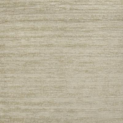 S2902 Fog Fabric: S39, ANNA ELISABETH, SOLID NEUTRAL, NEUTRAL, NEUTRAL CHENILLE, CHENILLE, TEXTURE, NEUTRAL TEXTURE, CHENILLE TEXTURE, TEXTURE CHENILLE