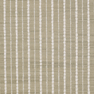 S2906 Sand Fabric: S39, ANNA ELISABETH, NFPA260, NFPA 260, STRIPE, WOVEN, TEXTURE, TEXTURED STRIPE, STRIPE TEXTURE, WOVEN TEXTURE, WOVEN STRIPE, NEUTRAL, NEUTRAL STRIPE, SAND, MADE IN USA, BEACH